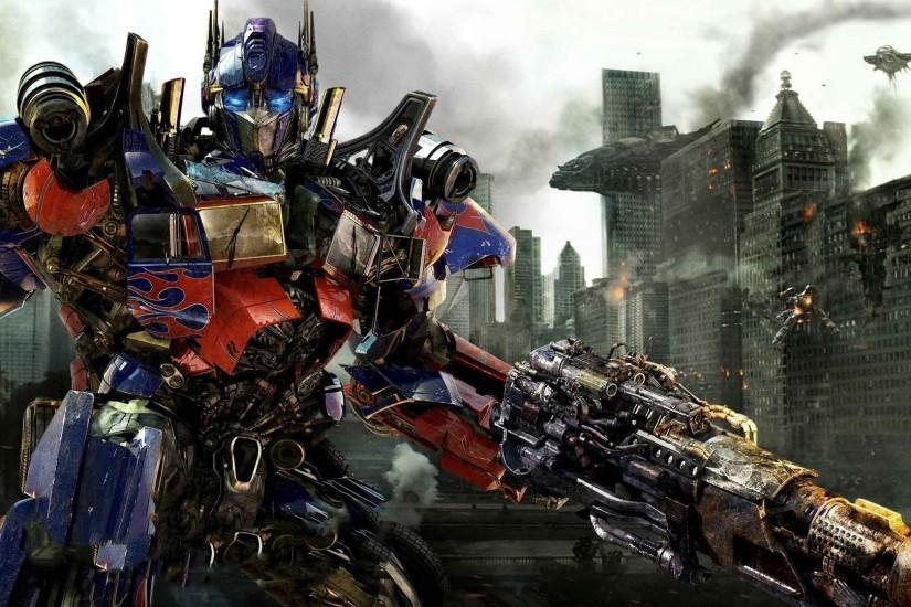 top transformers wallpaper 1920x1080