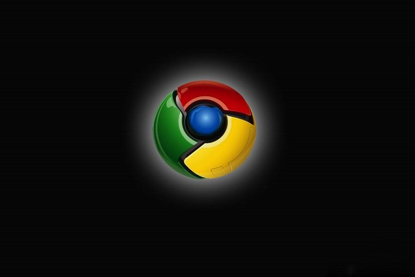 chrome background 1920x1200 pc
