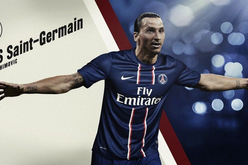 Psg wallpapers (39 Wallpapers)