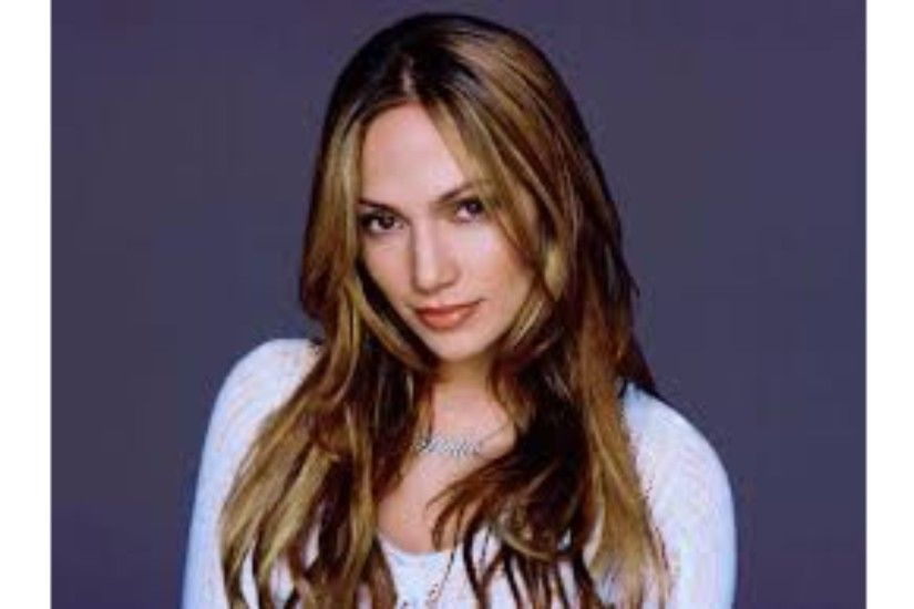 Hot 4K Jennifer Lopez Wallpaper