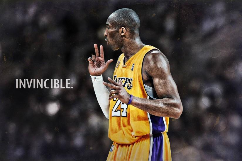 most popular kobe bryant wallpaper 1920x1080 for mac