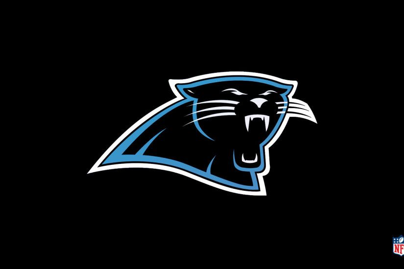 Sports - Carolina Panthers Wallpaper