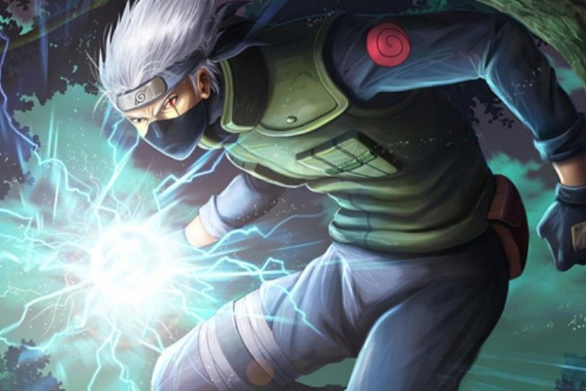 1920x1080 Kakashi Hatake HD Wallpapers Backgrounds Wallpaper 1024×768 Kakashi  Wallpaper (53 Wallpapers)