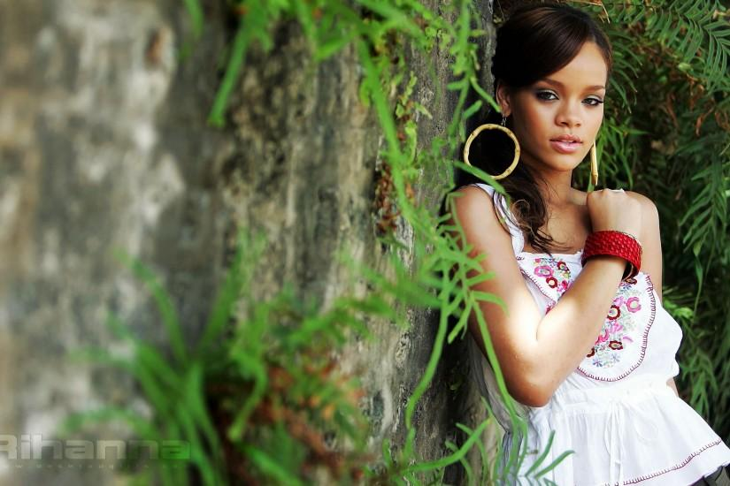 Free Rihanna Wallpapers | Full HD Pictures