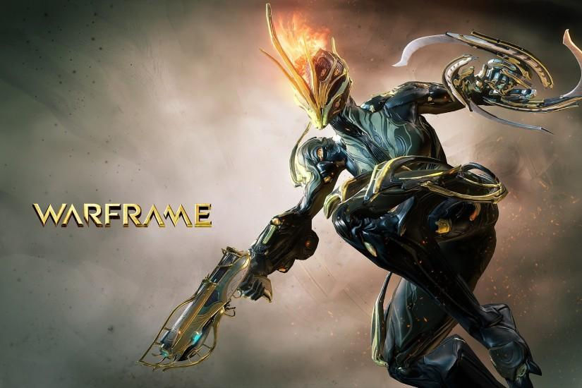 free download warframe wallpaper 1920x1200 4k