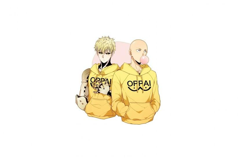 most popular one punch man wallpaper 1920x1080 x for 4K