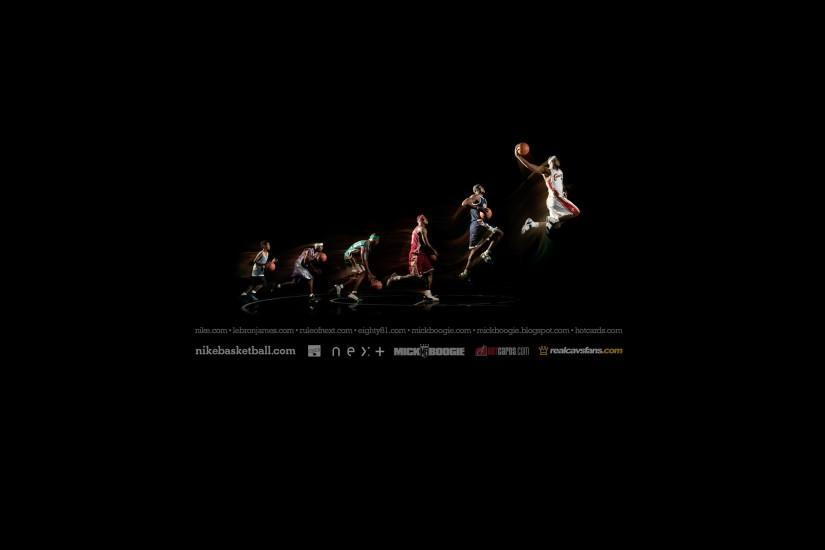 large basketball wallpaper 2560x1600 for retina
