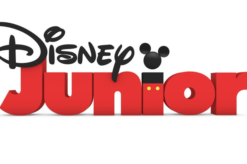 Disney/ABC Television Group Karen Hobson, 818-569-7789. Karen.hobson@disney.com  or. Sprint Amy Johnsonbaugh, 949-748-3389. Amy.Johnsonbaugh@sprint.com
