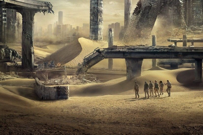 Are you ready to burn with the Gladers Maze Runner The Scorch  ,/wp-content/uploads/HTML/Maze-Runner-The-Scorch-Trials-2015-wallpapers-51.html,1080,1920  x