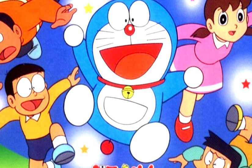 Doraemon HD Wallpapers Backgrounds Wallpaper Page 1280×905 Doraemon Images  Wallpapers (50 Wallpapers)