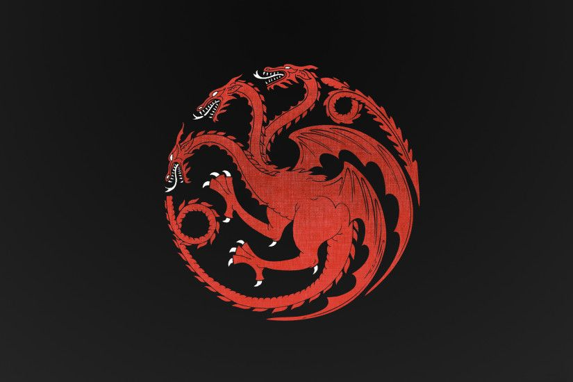 Collection House Lannister Logo Wallpaper ...