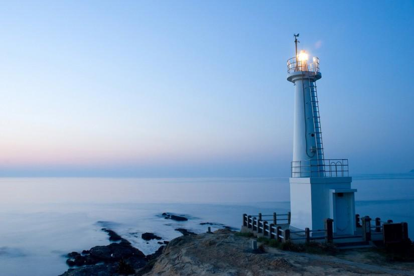 Lighthouse Wallpaper, wallpaper, Lighthouse Wallpaper hd wallpaper .