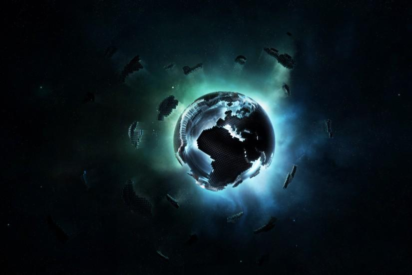 earth wallpaper 1920x1200 for iphone 5