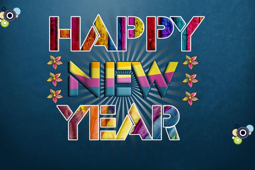 Advance Happy New Year 2018 Images Download – {HD*} New Year Wallpapers ,3D  Images Free Download | Happy New Year 2018 Images | Pinterest | Happy new  year, ...