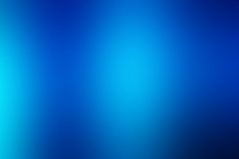 gorgerous blue gradient background 1920x1200 for windows 7