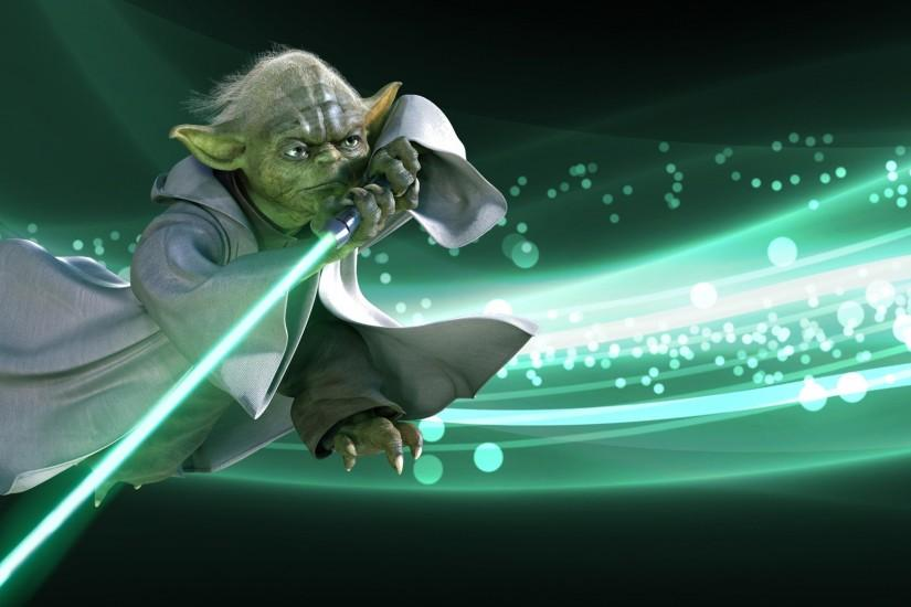 download yoda wallpaper 1920x1080 for htc