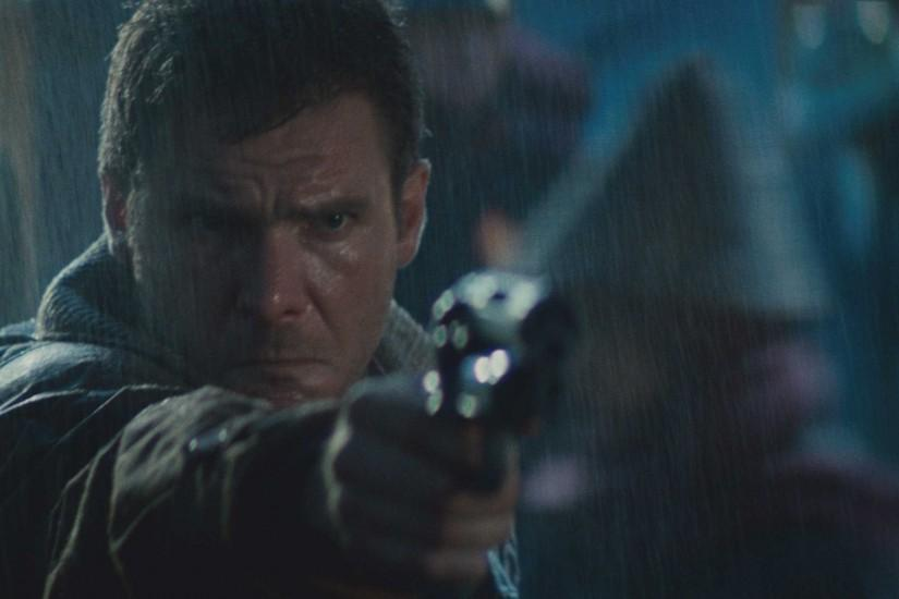 blade runner wallpaper 3492x1460 picture