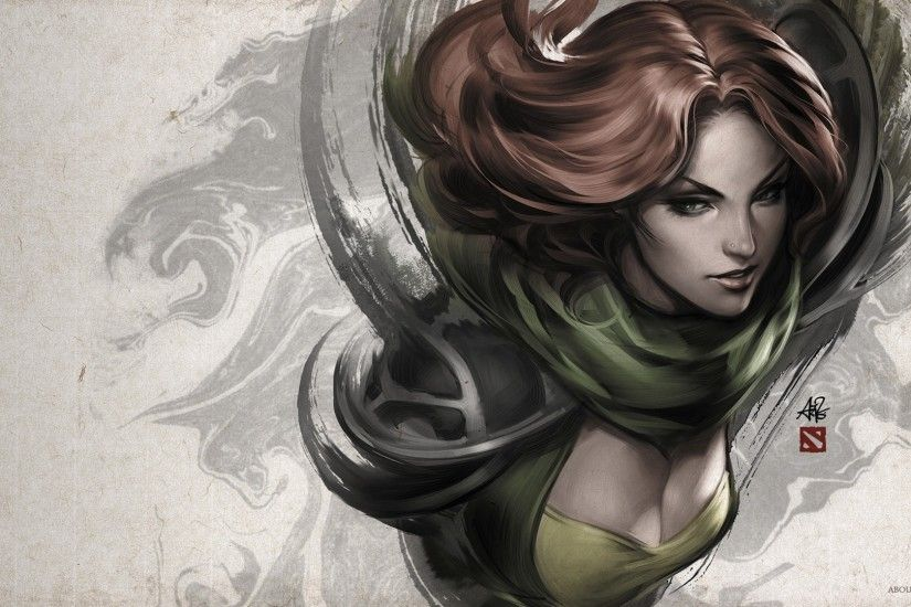 Windranger Wallpaper Hd Awesome Luxury Elegant Best Of Beautiful Fresh  Inspirational Lovely Unique New Dota2 Windranger
