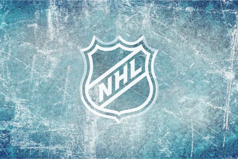NHL Wallpapers | HD Wallpapers Early