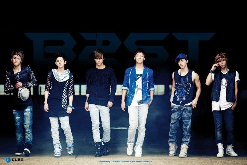 BEAST Kpop 3 58903 Images HD Wallpapers| Wallpapers & Backgrounds