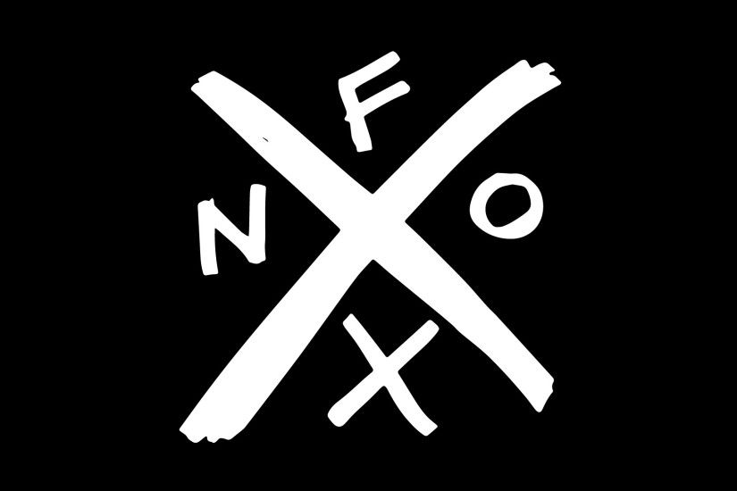 Nofx Logo Related Keywords & Suggestions - Nofx Logo Long Tail .