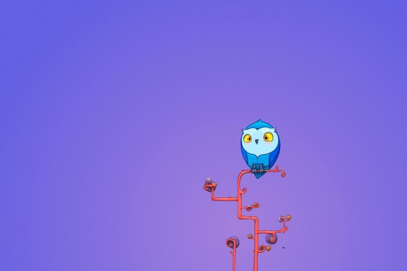 Free Colorful Owl Wallpapers, Free Colorful Owl HD Wallpapers .