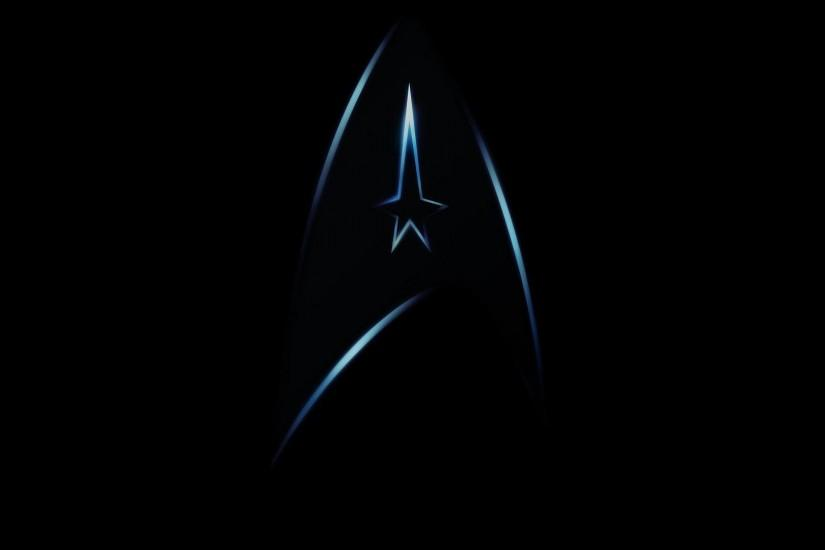 gorgerous star trek wallpaper 1920x1080