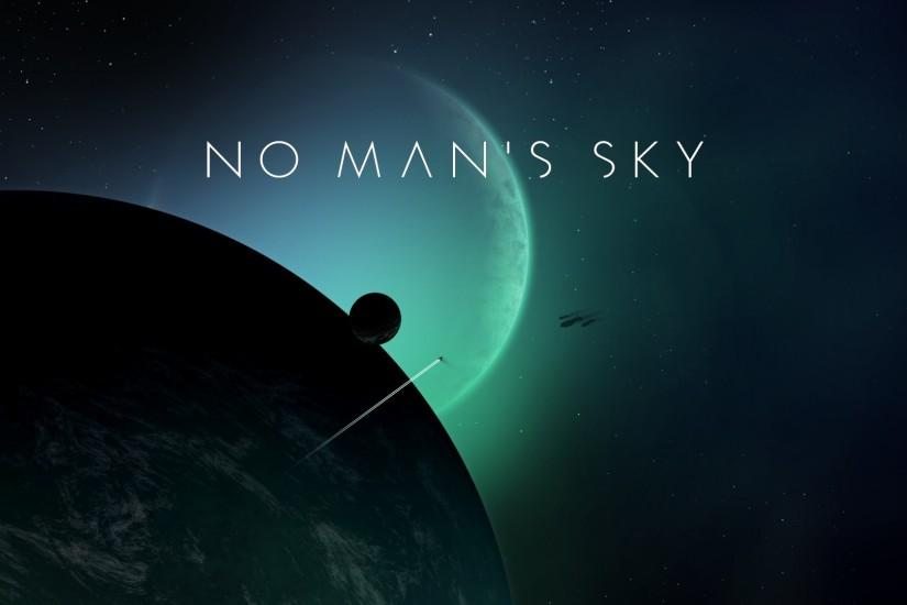 no mans sky wallpaper 1920x1080 for ipad pro