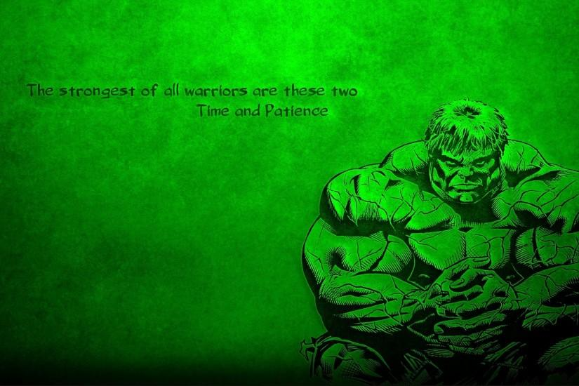 vertical hulk wallpaper 1920x1080 for android tablet