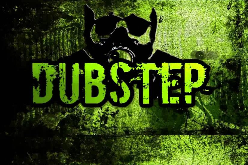 dubstep wallpaper 1920x1080 for phone