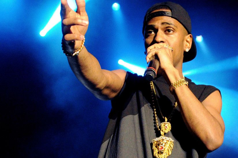 Big Sean, Rapper, Hip Hop, Rap, Jewelry, Hip Hop Jewelry,