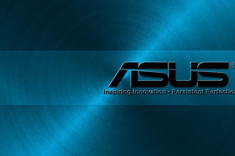 Asus hd wallpaper set 10 windows wallpapers | Rumah IT