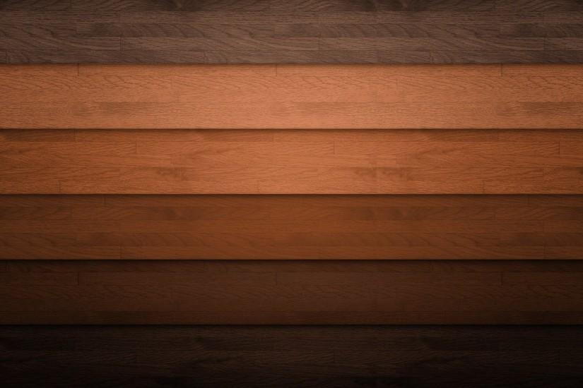 Wooden Wall Wallpaper Cool Picture #m02oma 1920x1200 px 423.51 KB Abstract  Wooden Wall