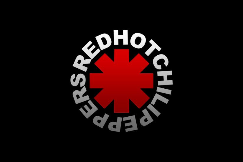 Music - Red Hot Chili Peppers Wallpaper