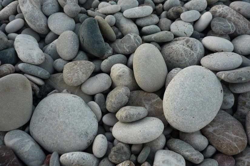 Stones Wallpaper Other Nature Wallpapers