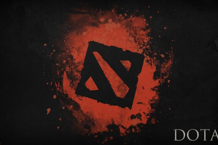 full size dota 2 wallpapers 1920x1080 for mobile