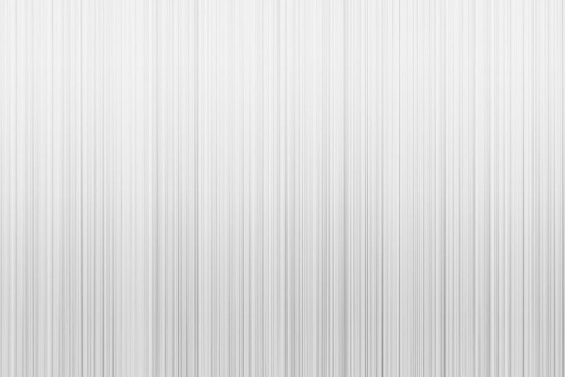 Grey Lines Wallpaper