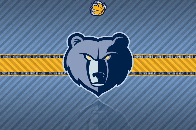 Free Wallpaper - Free Sport wallpaper - NBA Teams Logo wallpaper .