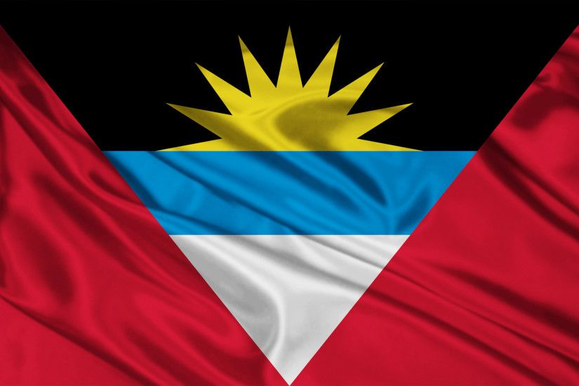 ... Next: Antigua and Barbuda Flag. Category: World wallpapers