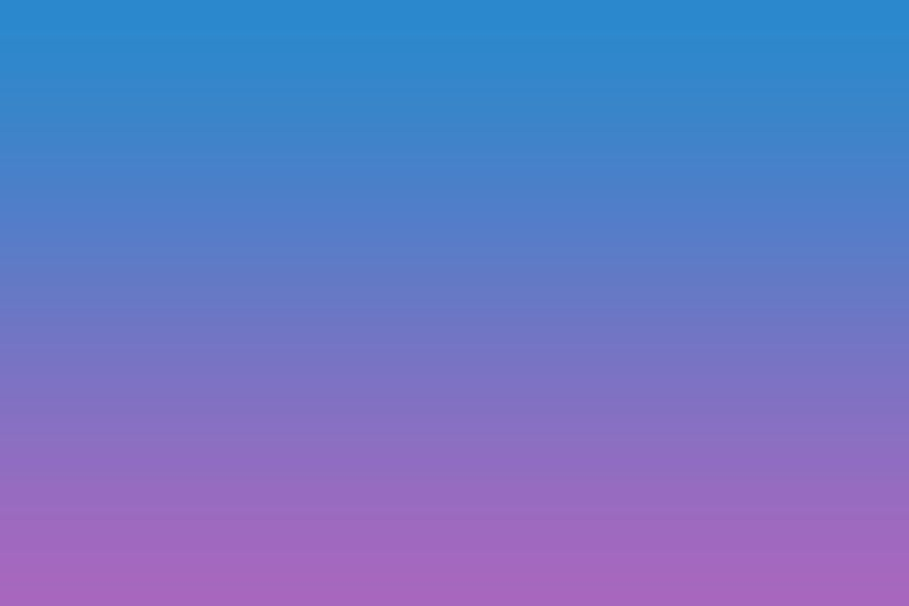 1920x1080 Blue Purple Gradient - wallpaper.