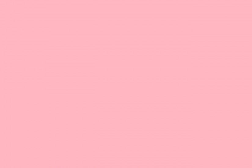 Plain Hot Pink Background