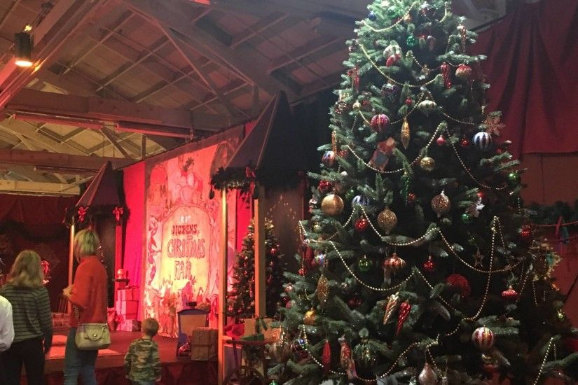Famous Victorian Christmas Nevada City 2018 Pictures Inspiration .