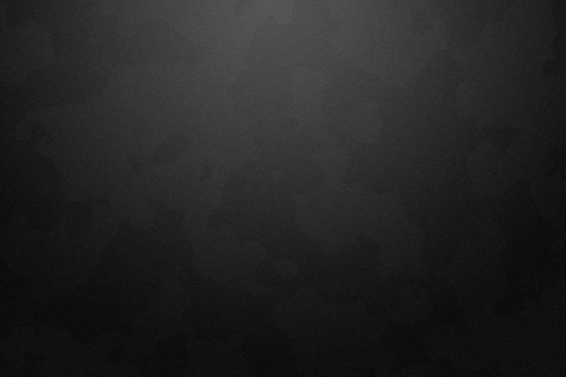 clean-simple-desktop-background-1920×1080.jpg