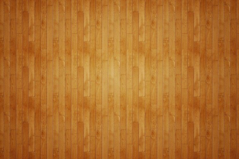 Hardwood Background Hd And Related Basketball Hardwood Background Basketball  Wallpaper