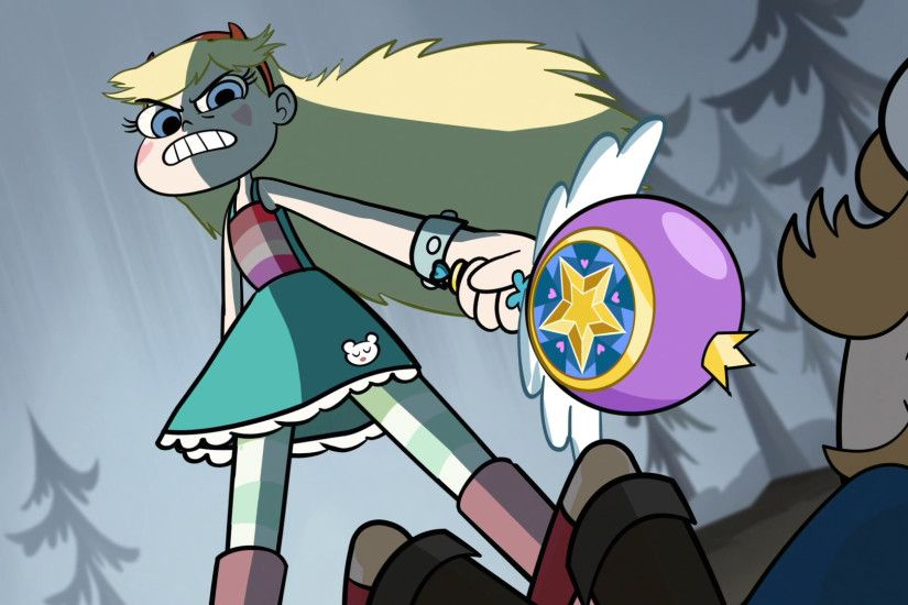 Image - S1E6 Star corners Gustav.png | Star vs. the Forces of Evil Wiki |  FANDOM powered by Wikia