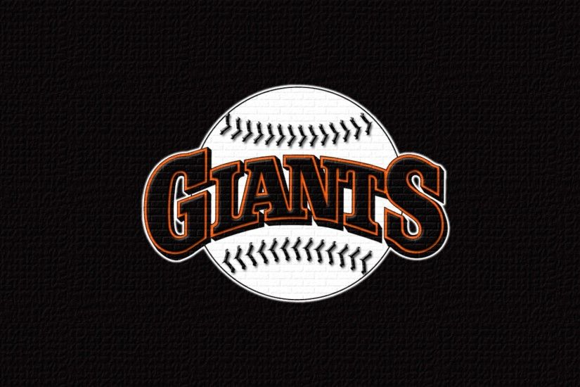 Mlb Wallpaper For Cell Phones - Wallpapersafari regarding Baseball .