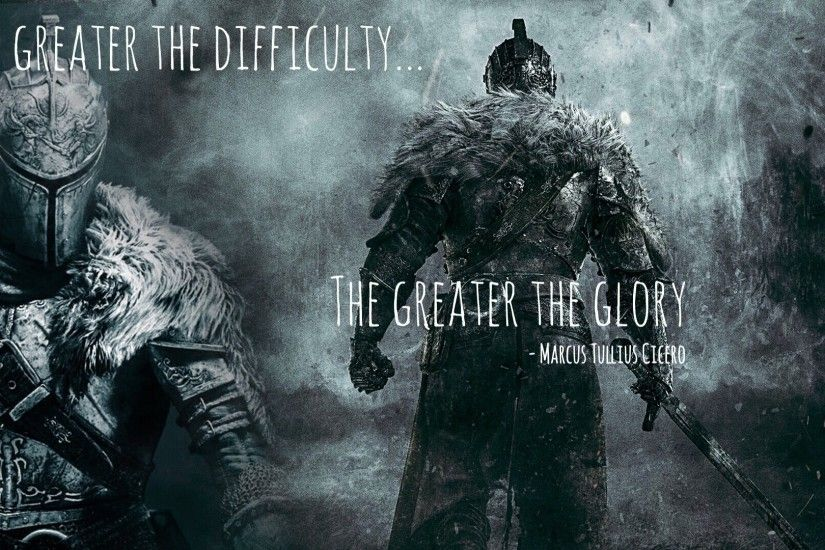... Dark Souls 2 Wallpapers - WallpaperSafari ...