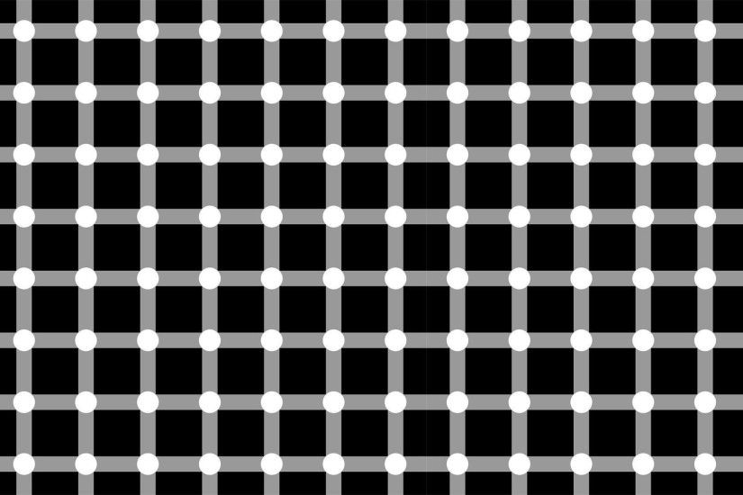Eye Illusions Wallpapers HD · Optical Illusions Wallpaper | Best .