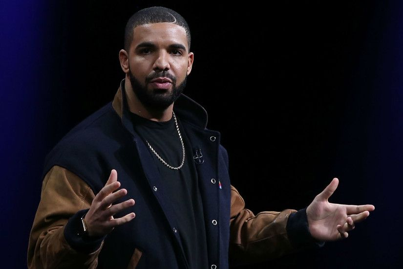 Drake's new Meek Mill diss track references Joe Carter, Michael Jordan |  Other Sports | Sporting News