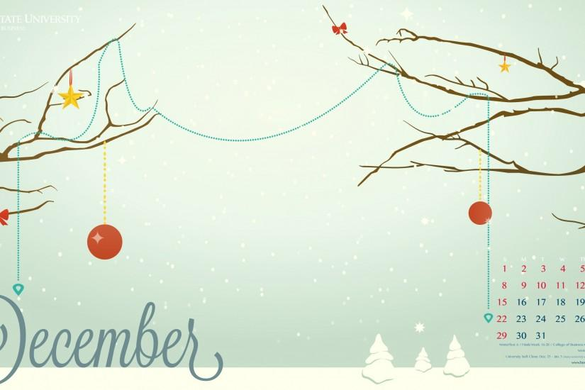 ... FREE December 2014 Desktop and Mobile Wallpaper - Limón Yellow ...